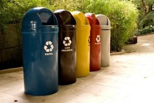 ISO 14001 Politica Medioambiental
